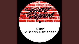 House of Pain (The Citrus Mix)