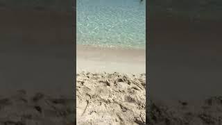 Nissi Beach Cyprus clearwater cyprus Кипр нисси