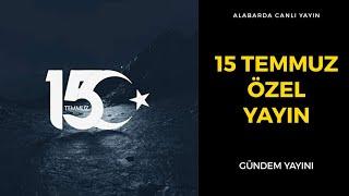 FETÖ HALA ETKİN Mİ? Ermenistan - Azerbaycan - Wayfair (Gündem) YouTube Videos