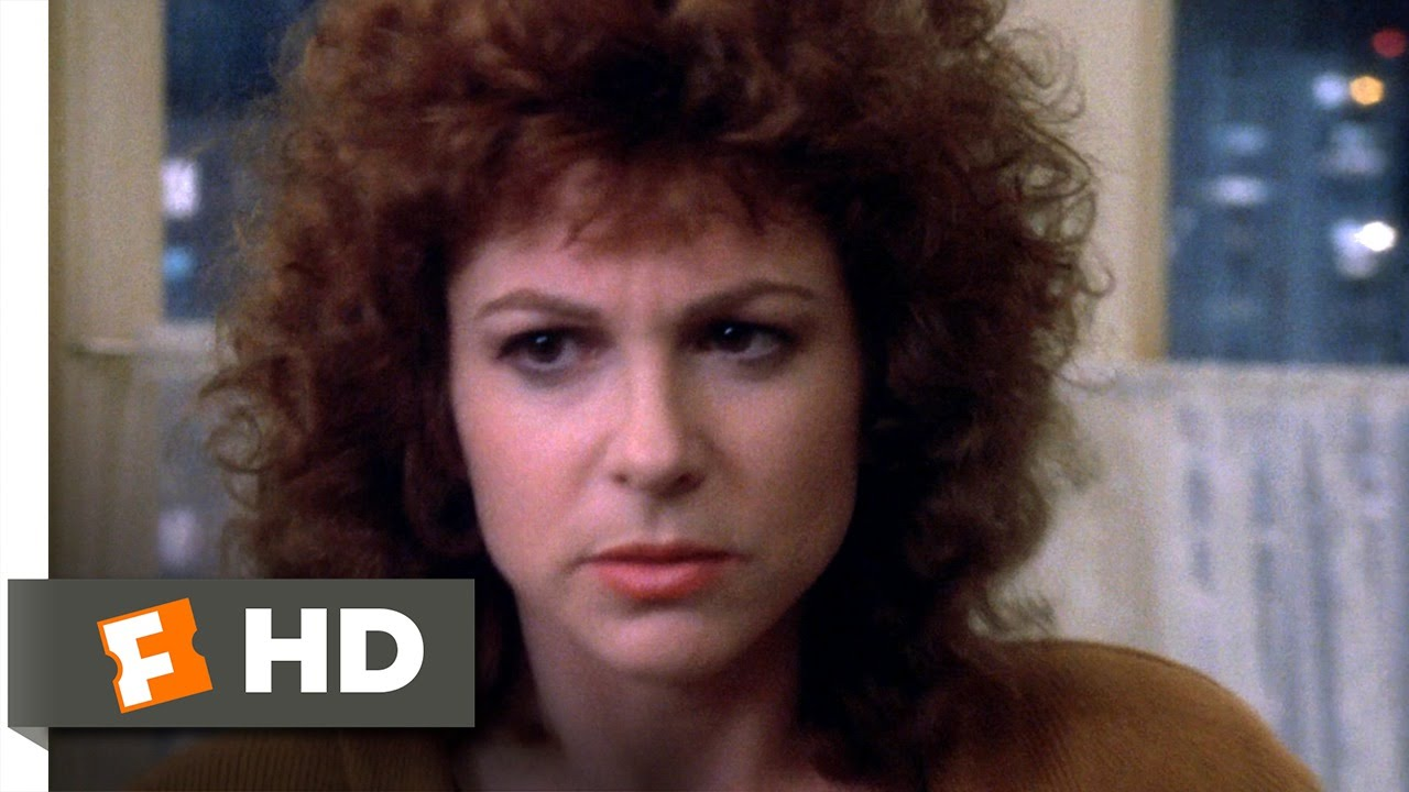 Joy Harmon,Sharon Maughan Erotic clips Christine Juarbe,Laura Gomez (actress)