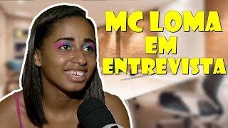Baixar MC LOMA NA ENTREVISTA DE EMPREGO