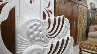 INCREDIBLE AND INGENIOUS GATES Furniture৷ Space saving furniture ideas for your home Live Smart