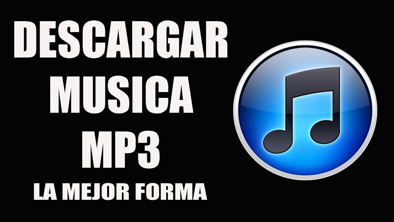 www youtube musica gratis