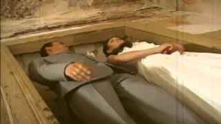 свадьба Оренбург видео и фото