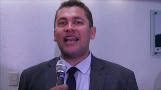 Samuel Isidoro
