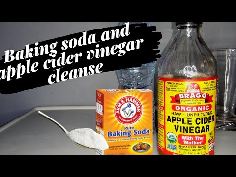 baking-soda-and-apple-cider-vinegar-drink-for-weight-loss