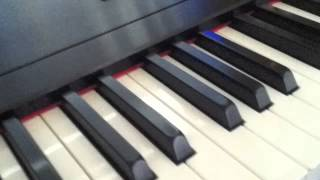 【Ringtwelve】愛を始めよう!そして愛を語ろう♪ (オリジナル曲)