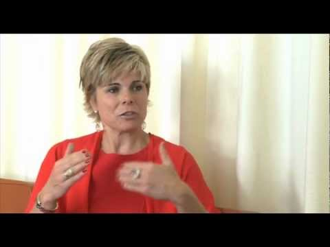 Princess Laurentien of the Netherlands & UNESCO's Partnership for Women's education