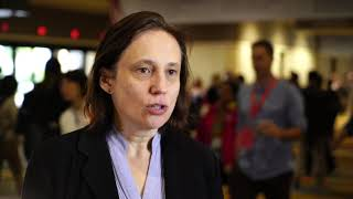 Promising venetoclax updates in AML: DEC10-VEN, CLAD/LDAC, antifungals
