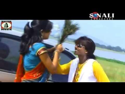 Khortha Song Jharkhand 2015 - Giridih Hau Zila ge   Khortha Video Album - KISMAT DON