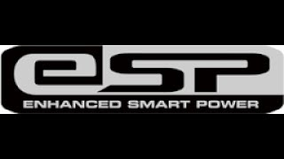 Mengenal Teknologi ESP Matic Honda (ENHANCED SMART POWER)