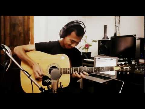 Furtados Dimapur Presents Acoustica Online Entry 'The Feeling' by Mhaseve Tetseo