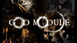 God Module - Beyond Fear(Good Quality)