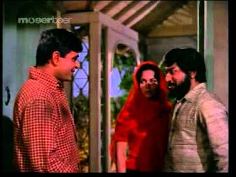 Download dharti- nadigar thilagam super  scene 3