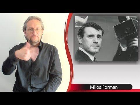 News : Cinéma et TV 391