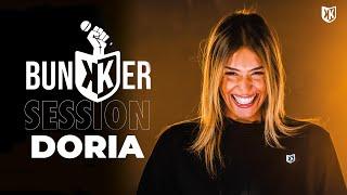 DORIA - MISSION / Bunkker Session #12 by Footkorner