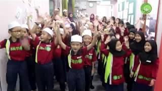 Video Hari Raya SRITI Bestari Puchong