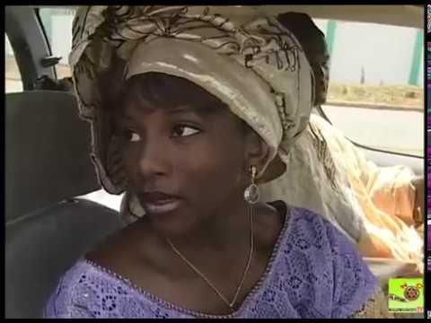 Download The Prophecy part 1 [ GENEVIEVE NNAJI vs PATIENCE OZOKWOR ] - Latest Nigerian Nollywood Movie