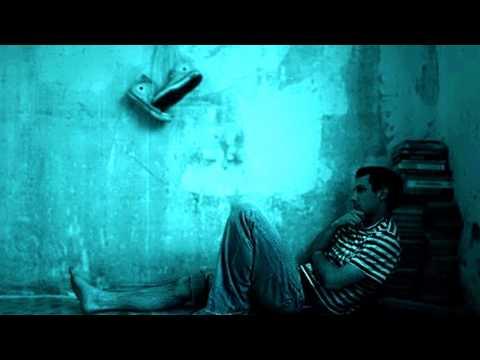 Клип Воскресение - Листопад