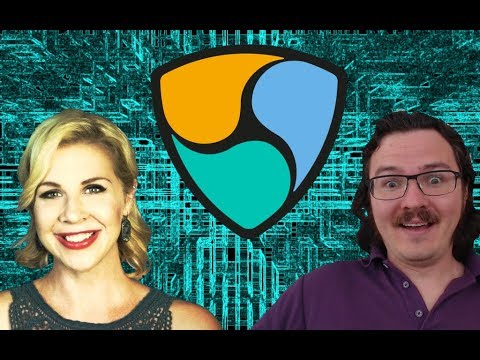 NEM Interview With Alex From Inside NEM