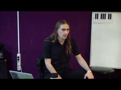 Как зарабатывать музыкой от 100 000 руб в месяц. Часть 1
