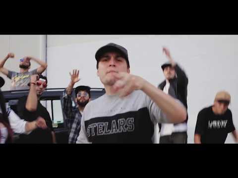 Khan - Fame (Videoclip)