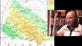 видео Зимовий відпочинок в Карпатах від якого захоплює подих