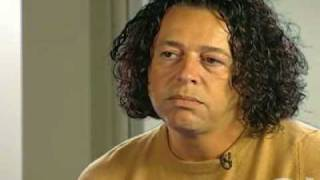 Roland Orzabal talks about TFF