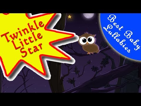 FREE DOWNLOAD Twinkle Twinkle Little Star Lullaby SongsRhymes Complete Lyrics Baby Lullaby Words