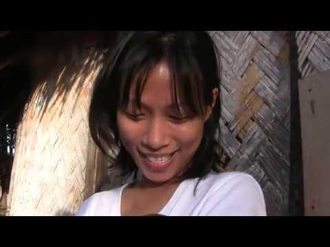 Krystal Lodge on Coron, Philippines, before the Haiyan super typhoon... 2011!