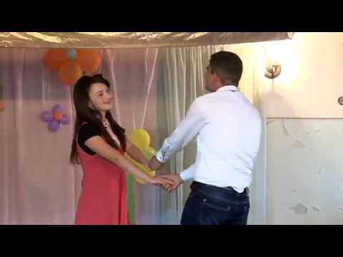 Humorayin Mas 12 B Verjin Zang 24 05 2013 Online Video Cutter Com