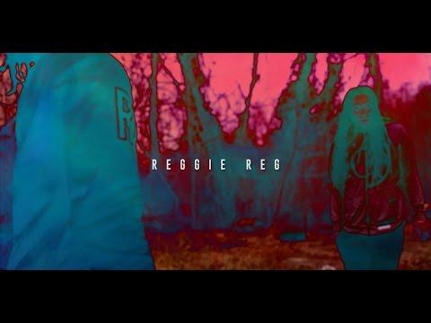 Reggie Reg - No Hook (Official Video) Shot By @FLAMForever