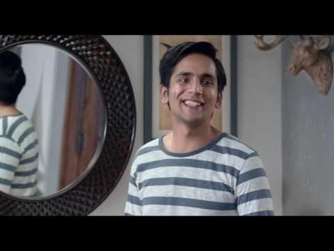 Himalaya MEN - Pimple Clear Neem Face Wash