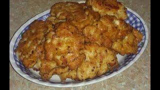 Котлеты рубленные из куриного филе с крахмалом и горчицей. Мясные блюда.