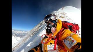 Film Everest Expédition