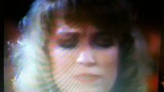 Would You Lay With Me (In A Field Of Stone) Tanya Tucker  live 1992 Ryman
