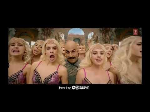 shaitan-ka-saala-video- -akshay-kumar- -sohail-sen-feat.-vishal-dadlani
