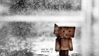 (Lyrics) Mario ft Cassidy -How do I breathe.