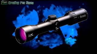 Powerful Bushnell Spotting Scopes -- Premium Crossbows for Sale Thumbnail