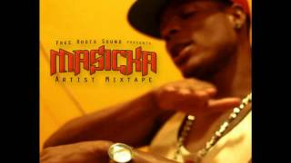 Masicka - Artist Mixtape presented by FreeRootsSound