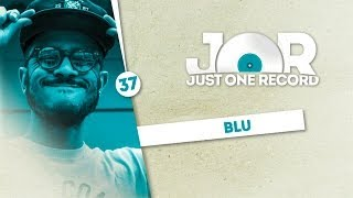 BLU - Just One Record #37