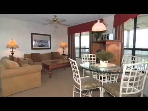 Peppertree Atlantic Beach Villas Resort - atlanticbeach5star.com