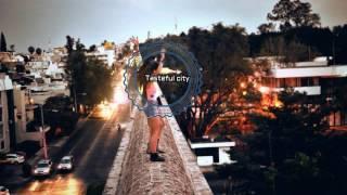 Unicq - Mercy Mercy (Naxsy Remix)