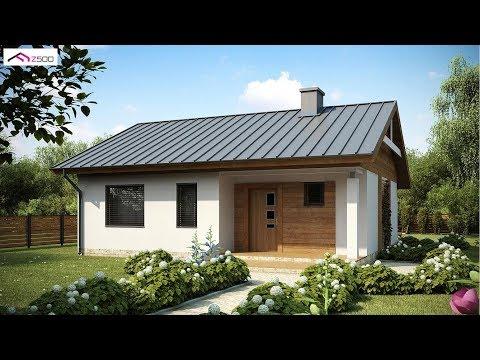 Simple Village House Design Tvaction Info