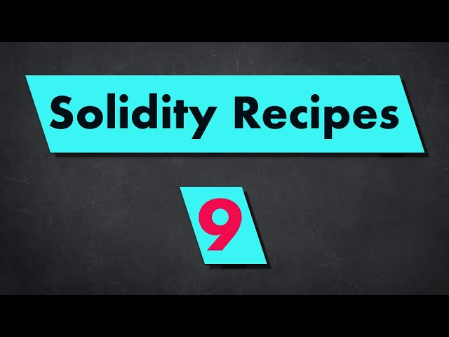 Create a faucet for ERC20 token with Solidity