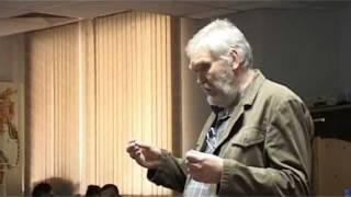 Хромосомы, геномы и эволюция млекопитающих
