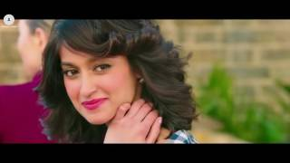 Tere Sang Yaara Full Song 1080p  mp4   YouTube songs tube