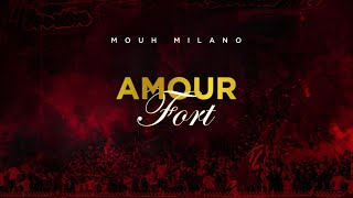 Mouh_Milano_-_Amour_Fort_2019_(Official_Video)_موح_ميلانو