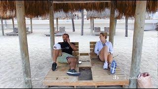 We Discover Sunny Isles Beach