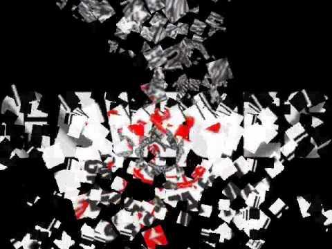 enredo gavioes da fiel 2011